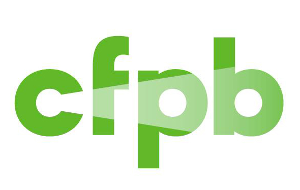CFPBlogo